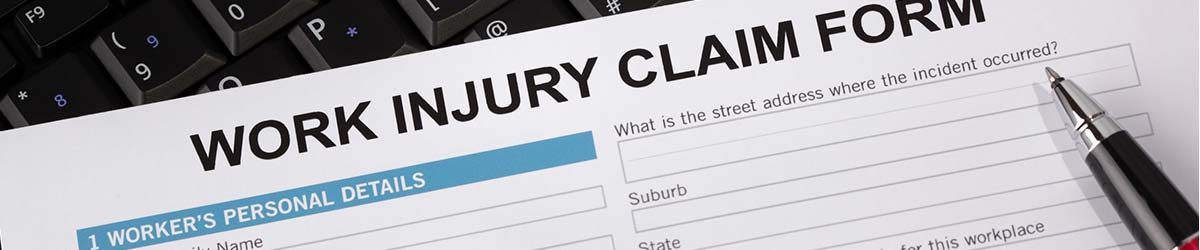 Michigan Work Injury Lawyer in Grand Blanc serving Flint ...